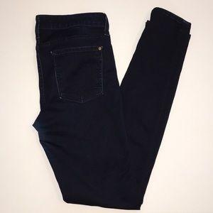 Vince Vintage Boy Jeans